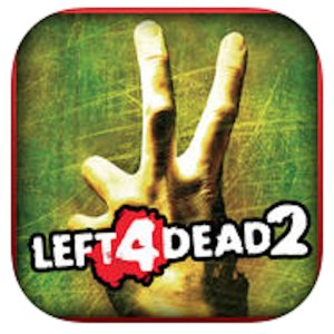L4D2 - Any Device